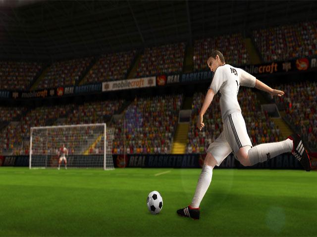 flick-shoot-soccer-football