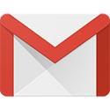 Gmail-2015