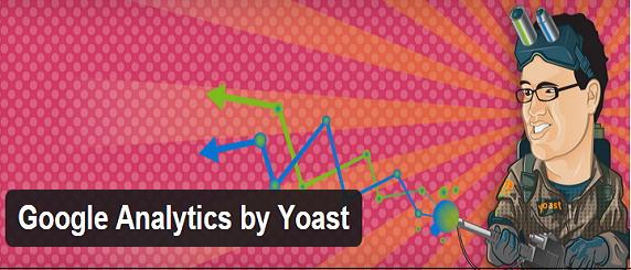 google-analytics-by-yoast