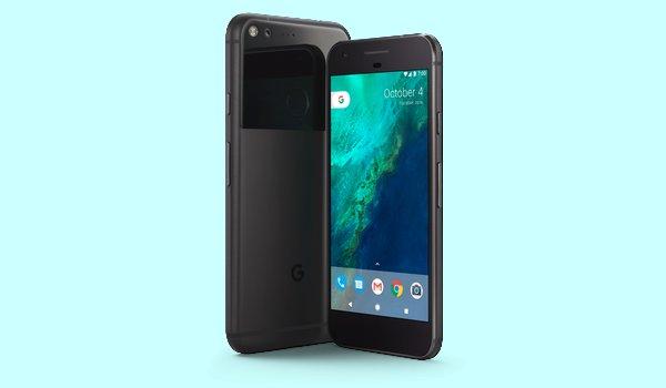 google-pixel-et-pixel-xl