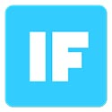 IF-by-IFTTT-2015