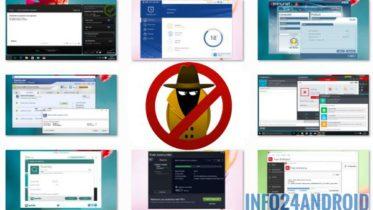 le-meilleur-antivirus-gratuit-2016