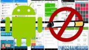 les-6-meilleures-applications-android-pour-arreter-de-fumer