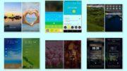 les-7-meilleurs-applications-ecran-de-deverrouillagesur-android