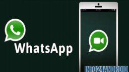 les-appels-videos-sur-whatsapp