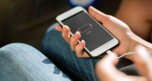 Les meilleures applications économiseur de batterie pour Android