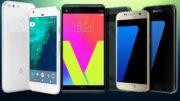 les-meilleurs-smartphone-android-verizon