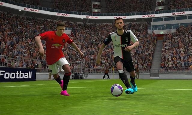 10 Meilleurs Jeux De Football Sur Android Info24android