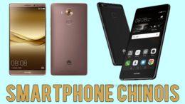 les-meilleurs-smartphones-android-chinois-novembre-2016