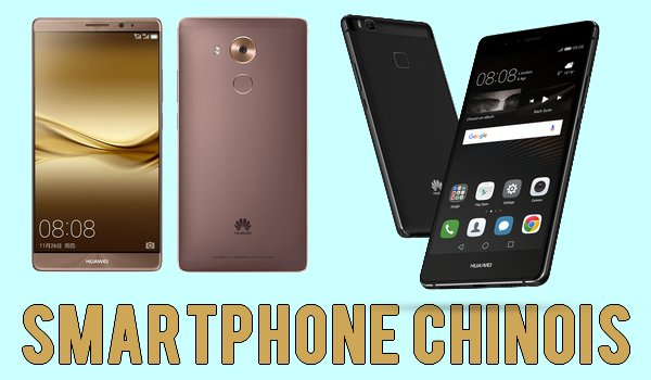 les meilleurs smartphones android chinois novembre 2016 info24android. Black Bedroom Furniture Sets. Home Design Ideas