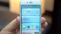 les-meilleurs-widgets-ios-10-pour-votre-iphone-et-ipad