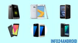 meilleures-cameras-de-smartphones-android-2016