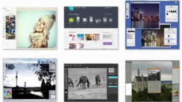 meilleurs-alternatives-photoshop-pour-mac-et-windows-2017