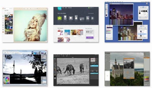 meilleurs-alternatives-photoshop-pour-mac-et-windows-2017