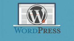 meilleurs-conseils-de-wordpress-connu-et-astuces