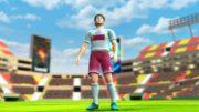 meilleurs-jeux-de-football-pour-android