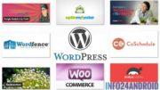meilleurs-plugins-wordpress-2016