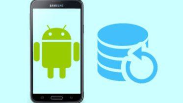 quelles-sont-les-donnees-android-sauvegarder-automatiquement