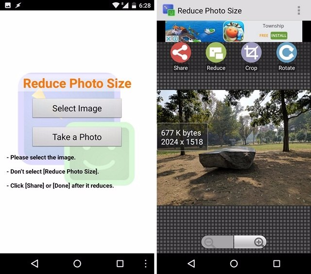 reduce-photo-size-app-compressed