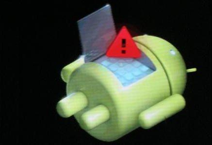 reset-votre-telephone-android-ou-tablette-2