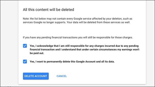 supprimer-votre-compte-google-tout