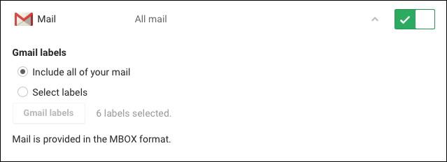 telecharger-vos-e-mails-et-autres-donnees-google