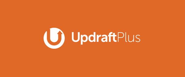 updraft-plus