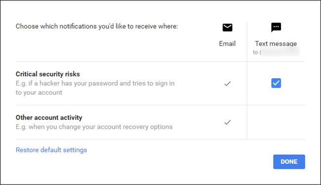 activite-autre-compte-google