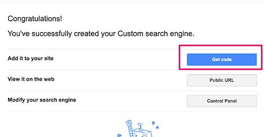 creer-votre-moteur-de-recherche-personnalise