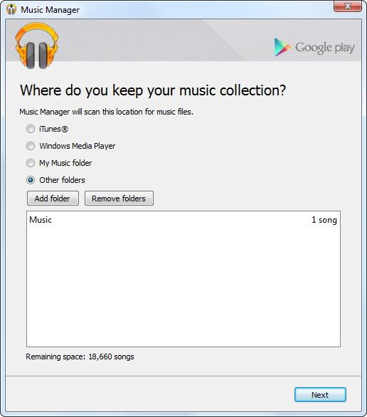 Comment Obtenir La Musique Sur Votre Téléphone Android