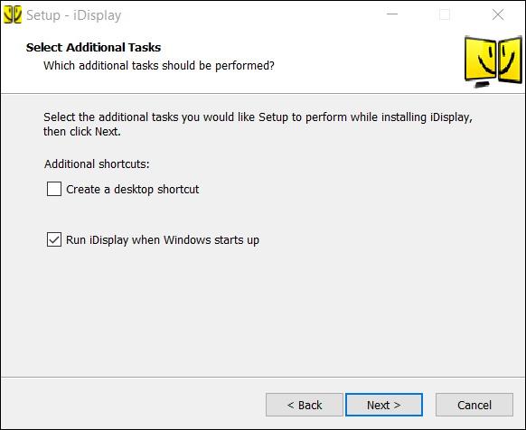 installer-idisplay-sur-votre-tablette-et-de-lordinateur-1