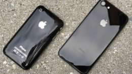 iphone-7-plastic-black-vs-jet-black