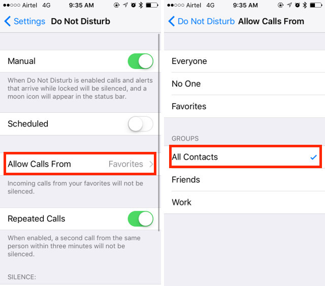 mode-manual-allow-calls-from-contacts-1