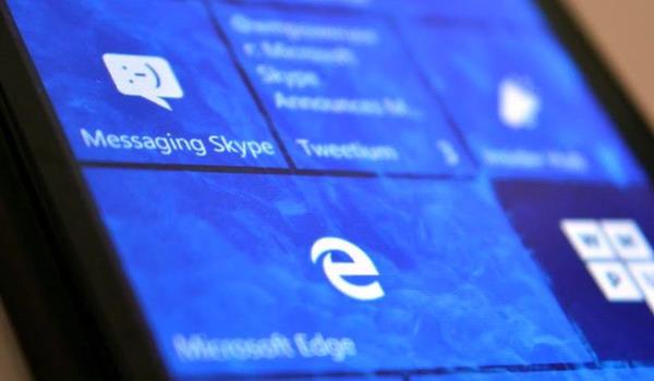 moteur-de-recherche-de-microsoft-edge-dans-windows-10-mobile