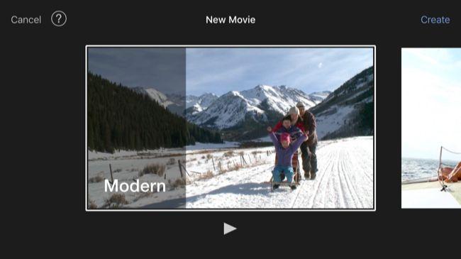 movie-imovie
