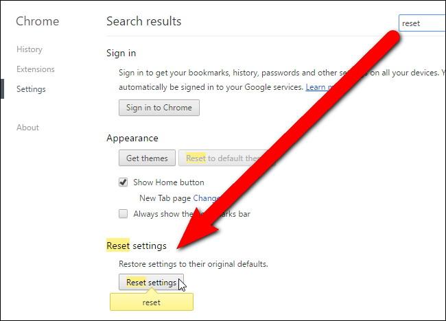 navigateur-google-chrome-reinitialiser-les-parametres