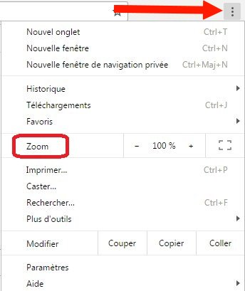 option-de-zoom