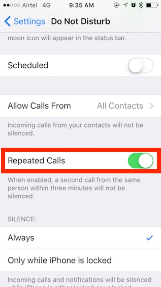 repeated-calls-allowed