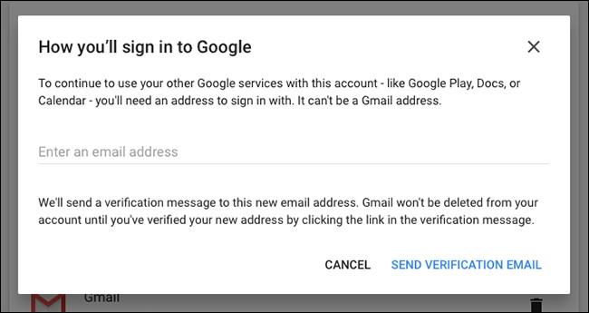 supprimer-votre-compte-gmail