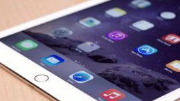 7-meilleurs-gestionnaires-de-fichiers-pour-iphone-pour-gerer-les-fichiers-sur-ios