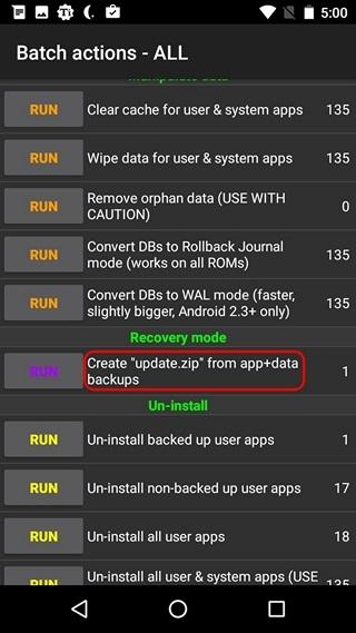 backup-android-titanium-backup-4