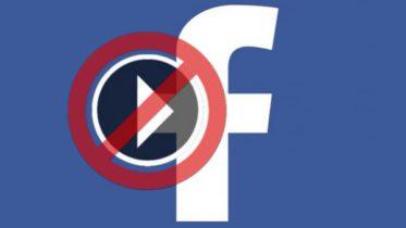comment-arreter-la-lecture-automatique-des-videos-facebook-sur-android