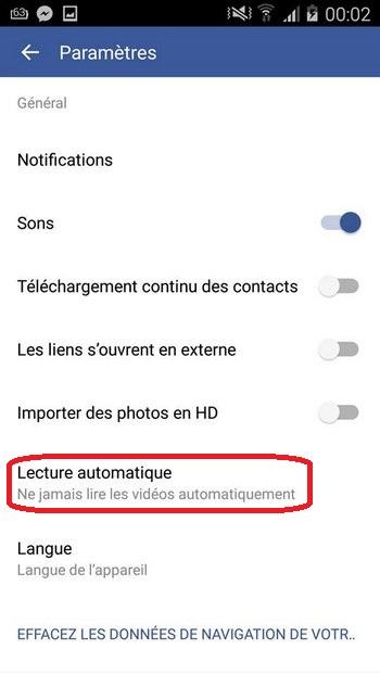 comment-arreter-la-lecture-automatique-des-videos-facebook