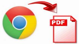 comment-enregistrer-la-page-web-en-pdf-dans-chrome-pour-android