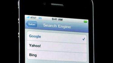 comment-changer-votre-moteur-de-recherche-par-defaut-dans-safari-sur-iphone-ou-ipad
