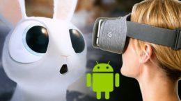 comment-configurer-daydream-vr-sur-votre-smartphone-android