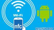 comment-creer-un-tag-nfc-qui-connecte-nimporte-quel-telephone-android-a-un-reseau-wi-fi