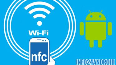 comment-creer-un-tag-nfc-qui-connecte-nimporte-quel-telephone-android-a-un-reseau-wi-fi