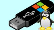 comment-creer-une-cle-usb-bootable-linux