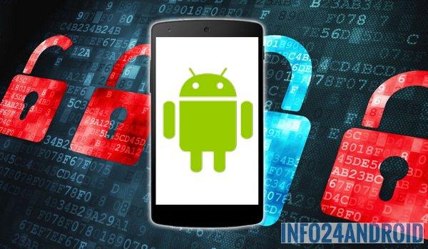 comment-crypter-votre-appareil-android-pour-securiser-vos-donnees-personnelles